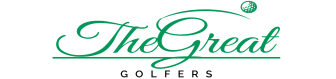 TheGreatGolfers.com